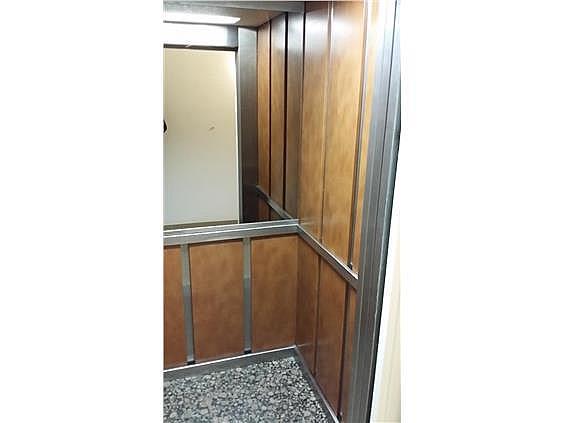 Oficina en alquiler en calle Fleming, Lleida - 206675861