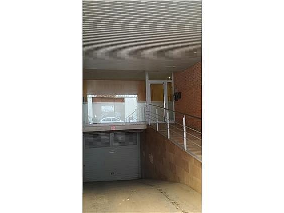 Apartamento en venta en calle Sant Jeroni, Lleida - 202726868
