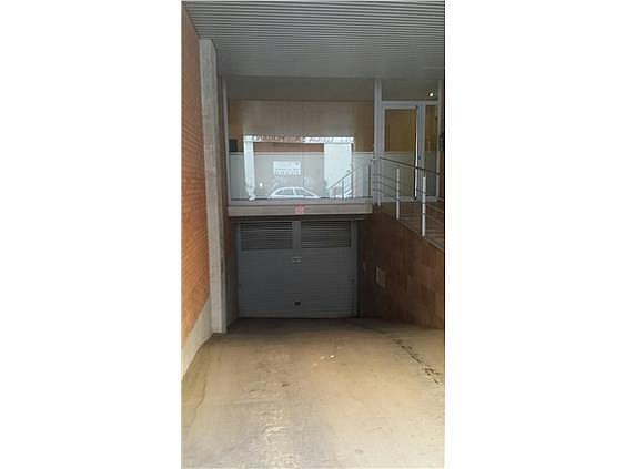Apartamento en venta en calle Sant Jeroni, Lleida - 202726871