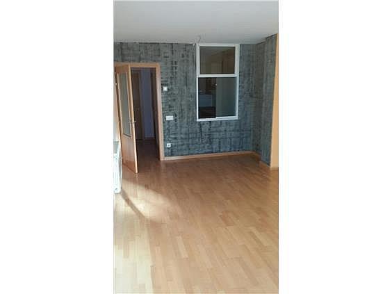 Apartamento en venta en calle Sant Jeroni, Lleida - 202726877