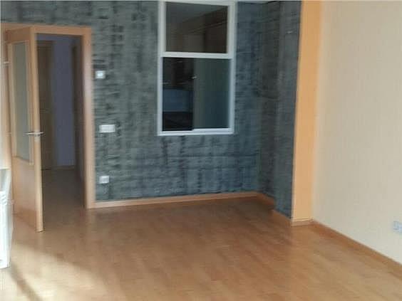 Apartamento en venta en calle Sant Jeroni, Lleida - 202726880
