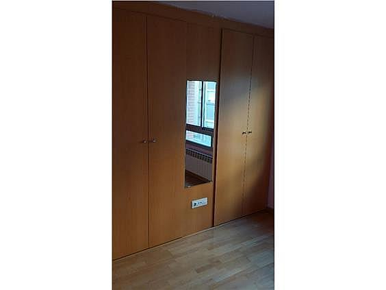 Apartamento en venta en calle Sant Jeroni, Lleida - 202726886
