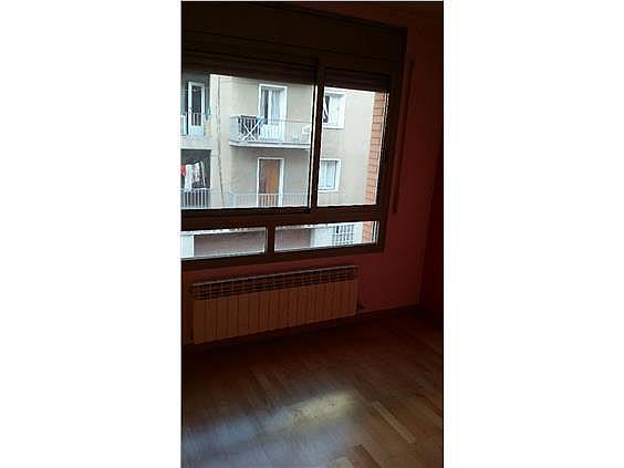 Apartamento en venta en calle Sant Jeroni, Lleida - 202726889