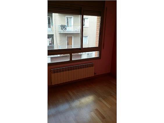 Apartamento en venta en calle Sant Jeroni, Lleida - 202726901