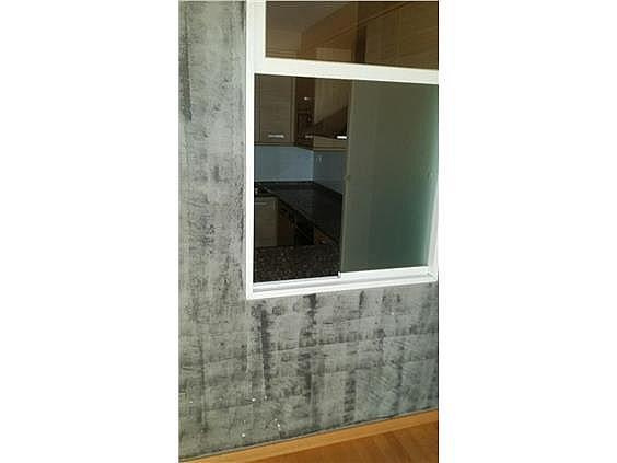 Apartamento en venta en calle Sant Jeroni, Lleida - 202726907