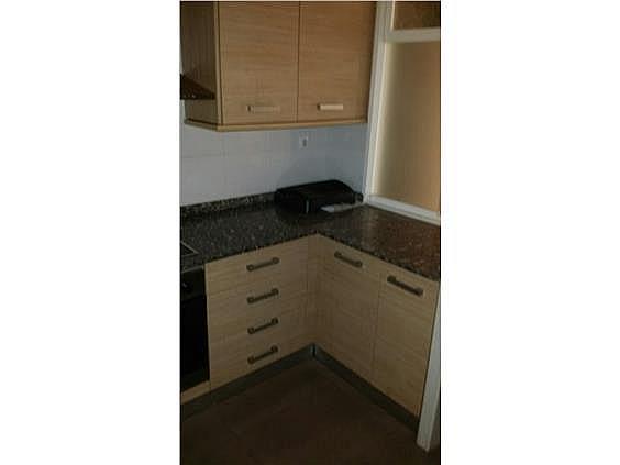 Apartamento en venta en calle Sant Jeroni, Lleida - 202726916