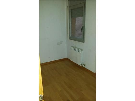 Apartamento en venta en calle Sant Jeroni, Lleida - 202726925
