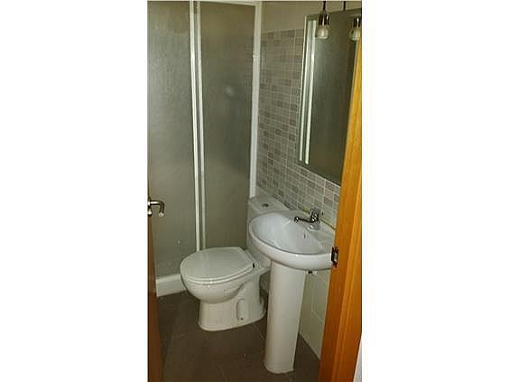 Apartamento en venta en calle Sant Jeroni, Lleida - 202726928