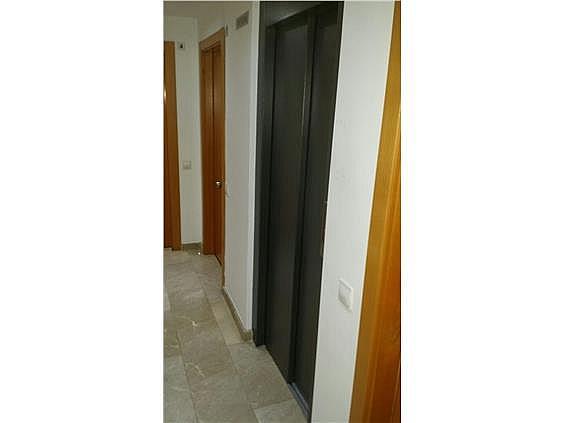 Apartamento en venta en calle Sant Jeroni, Lleida - 202726931