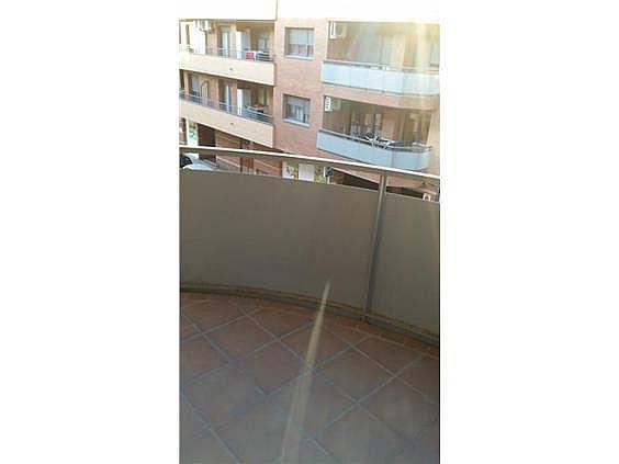 Apartamento en venta en calle Sant Jeroni, Lleida - 202726937