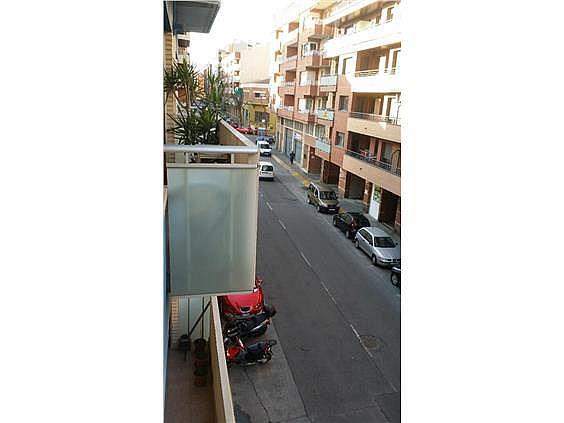 Apartamento en venta en calle Sant Jeroni, Lleida - 202726943