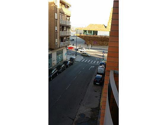 Apartamento en venta en calle Sant Jeroni, Lleida - 202726946