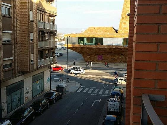 Apartamento en venta en calle Sant Jeroni, Lleida - 202726949