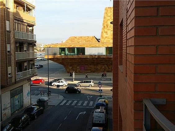 Apartamento en venta en calle Sant Jeroni, Lleida - 202726952