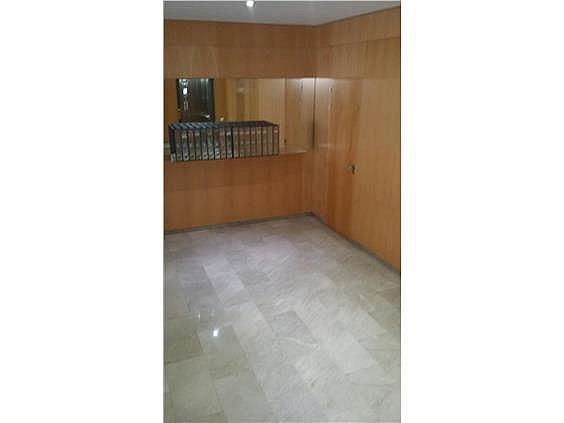 Apartamento en venta en calle Sant Jeroni, Lleida - 202726961