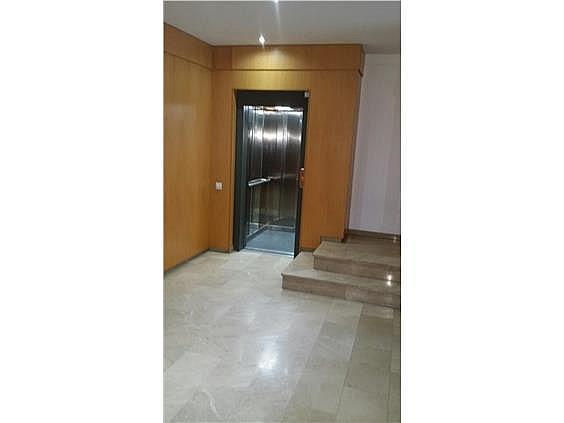 Apartamento en venta en calle Sant Jeroni, Lleida - 202726967