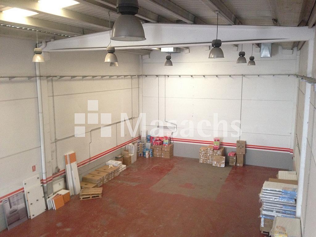 IMG_8028 - Nave industrial en alquiler en Terrassa - 263778360