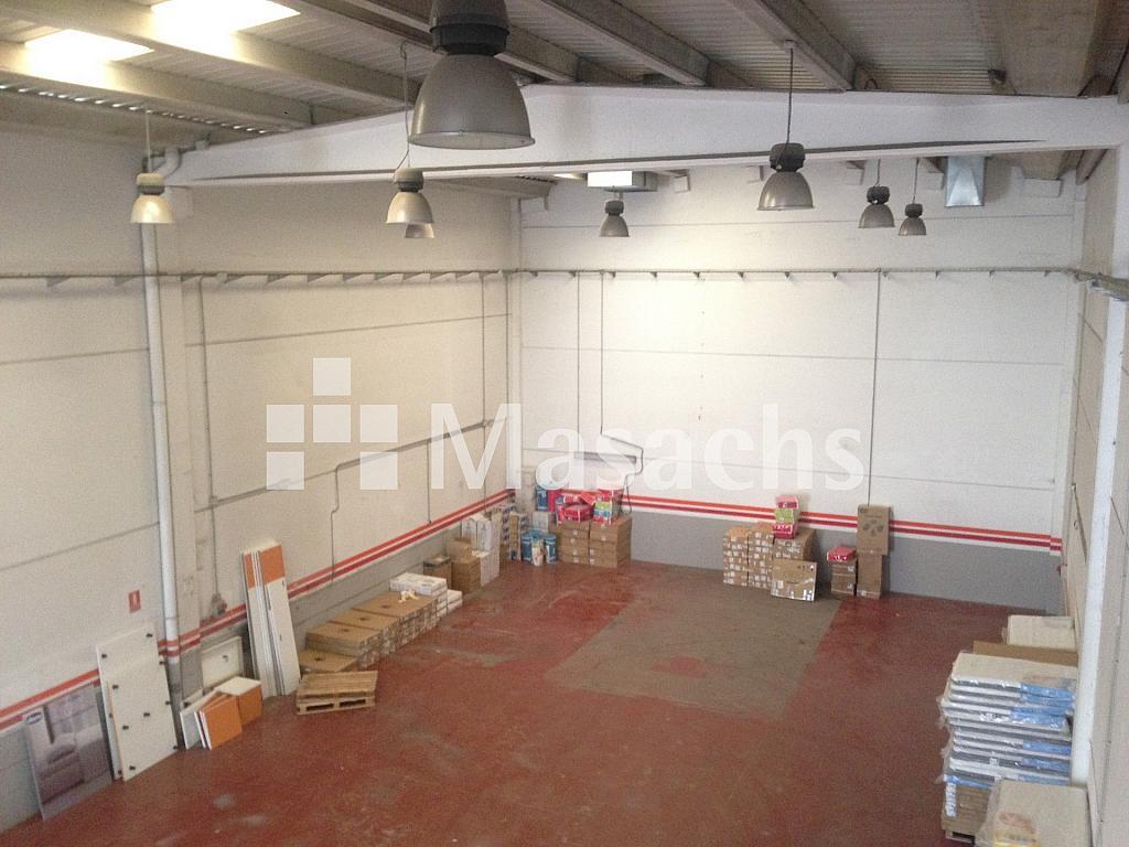 IMG_8029 - Nave industrial en alquiler en Terrassa - 263778363