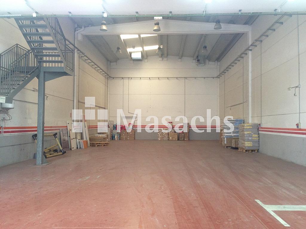 IMG_8030 - Nave industrial en alquiler en Terrassa - 263778366