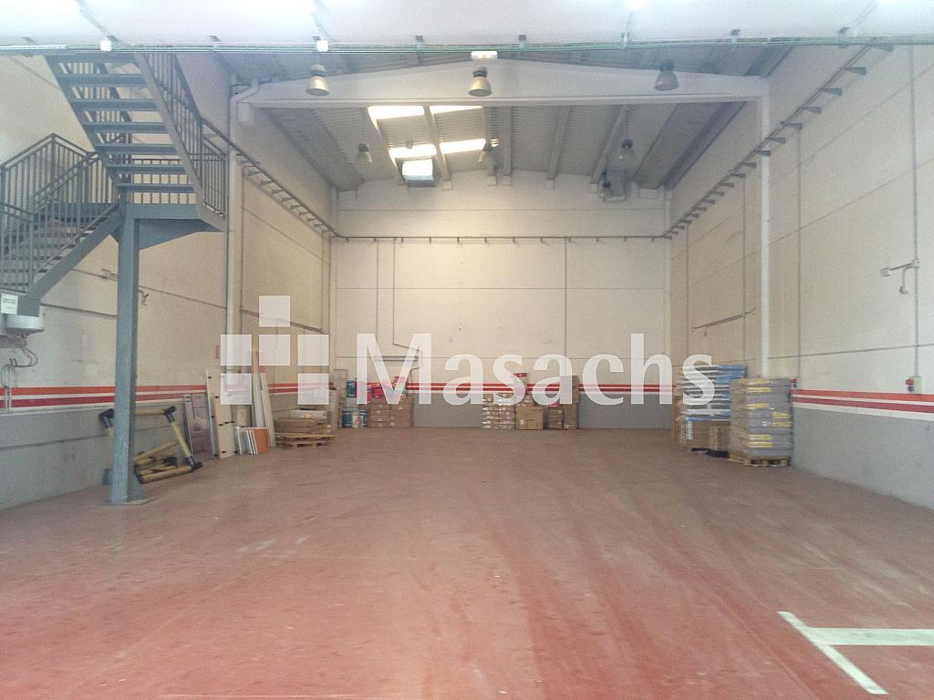 IMG_8031 - Nave industrial en alquiler en Terrassa - 263778369