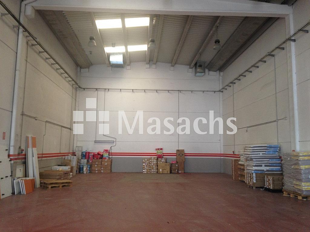 IMG_8032 - Nave industrial en alquiler en Terrassa - 263778372