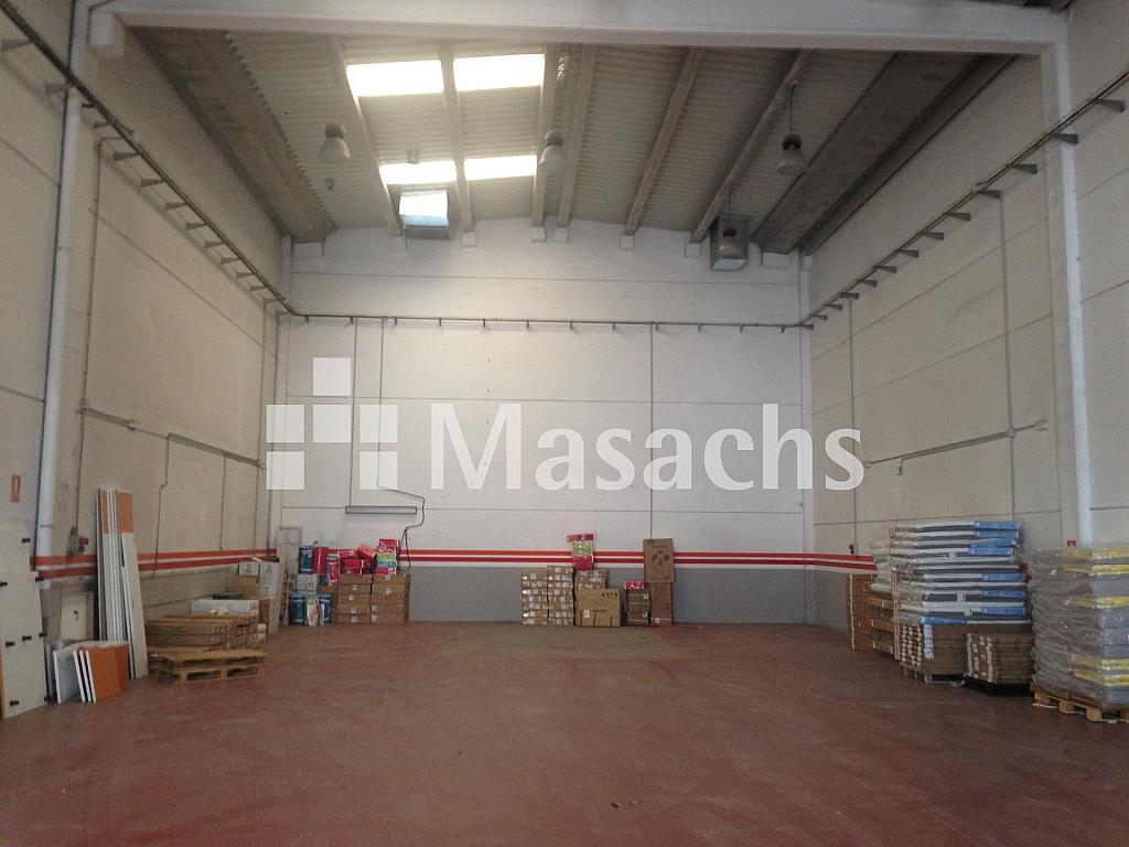 IMG_8033 - Nave industrial en alquiler en Terrassa - 263778375