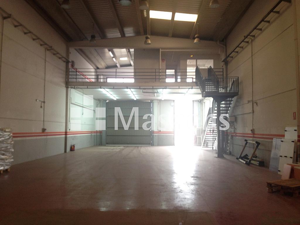 IMG_8034 - Nave industrial en alquiler en Terrassa - 263778378