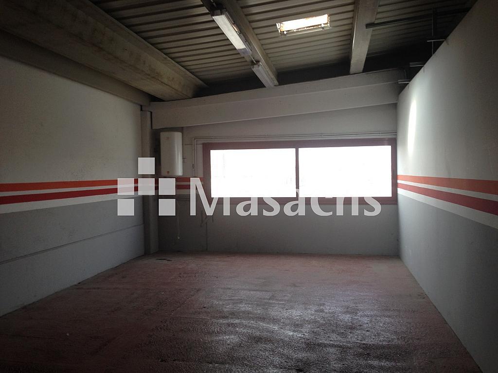 IMG_8027 - Nave industrial en alquiler en Terrassa - 263778381