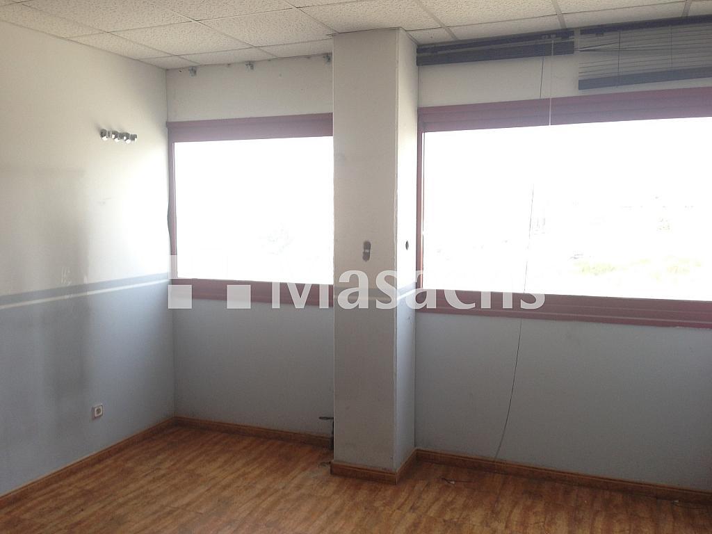 IMG_8024 - Nave industrial en alquiler en Terrassa - 263778387