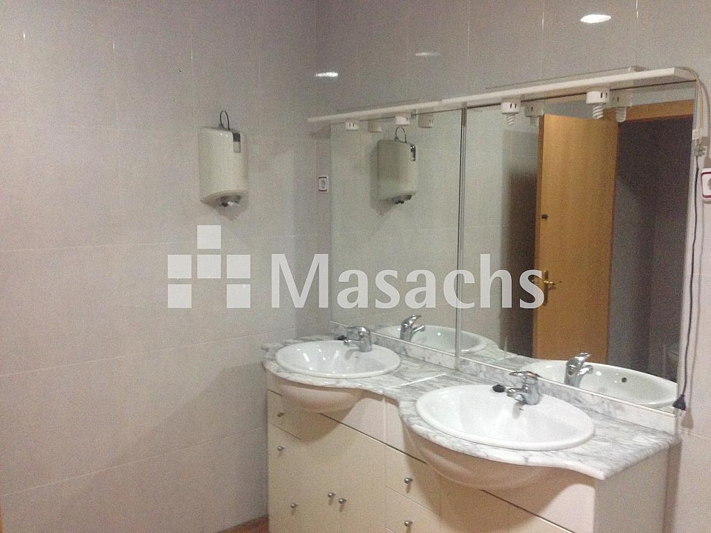 IMG_8025 - Nave industrial en alquiler en Terrassa - 263778390