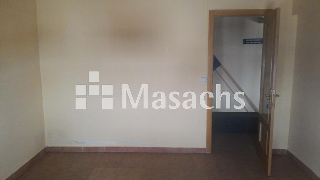 Ref. 7516 oficina - Nave industrial en alquiler en Ciudad Real - 269666828