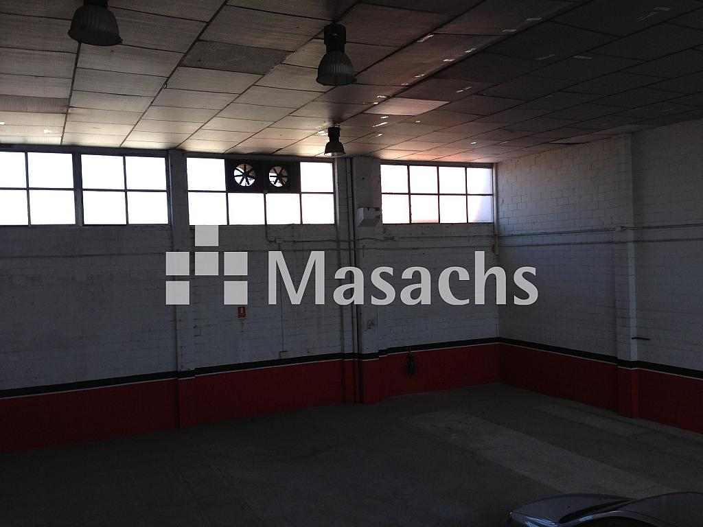 IMG_8251 - Nave industrial en alquiler en Terrassa - 269666966