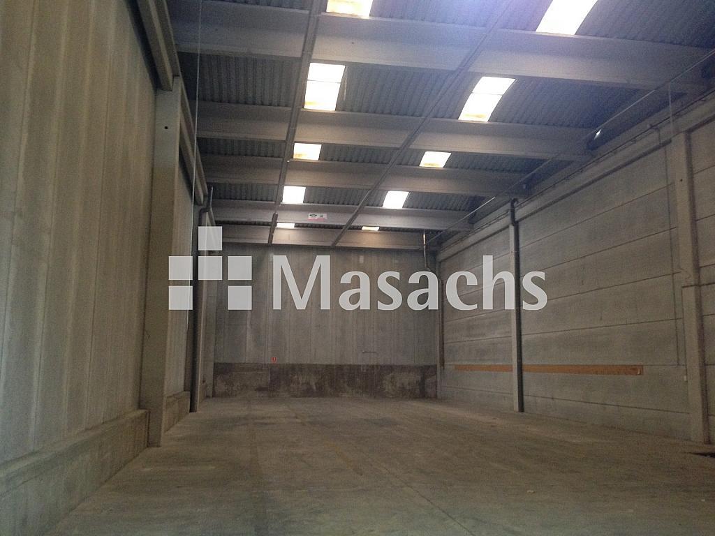 IMG_7585 - Nave industrial en alquiler en Terrassa - 269667026