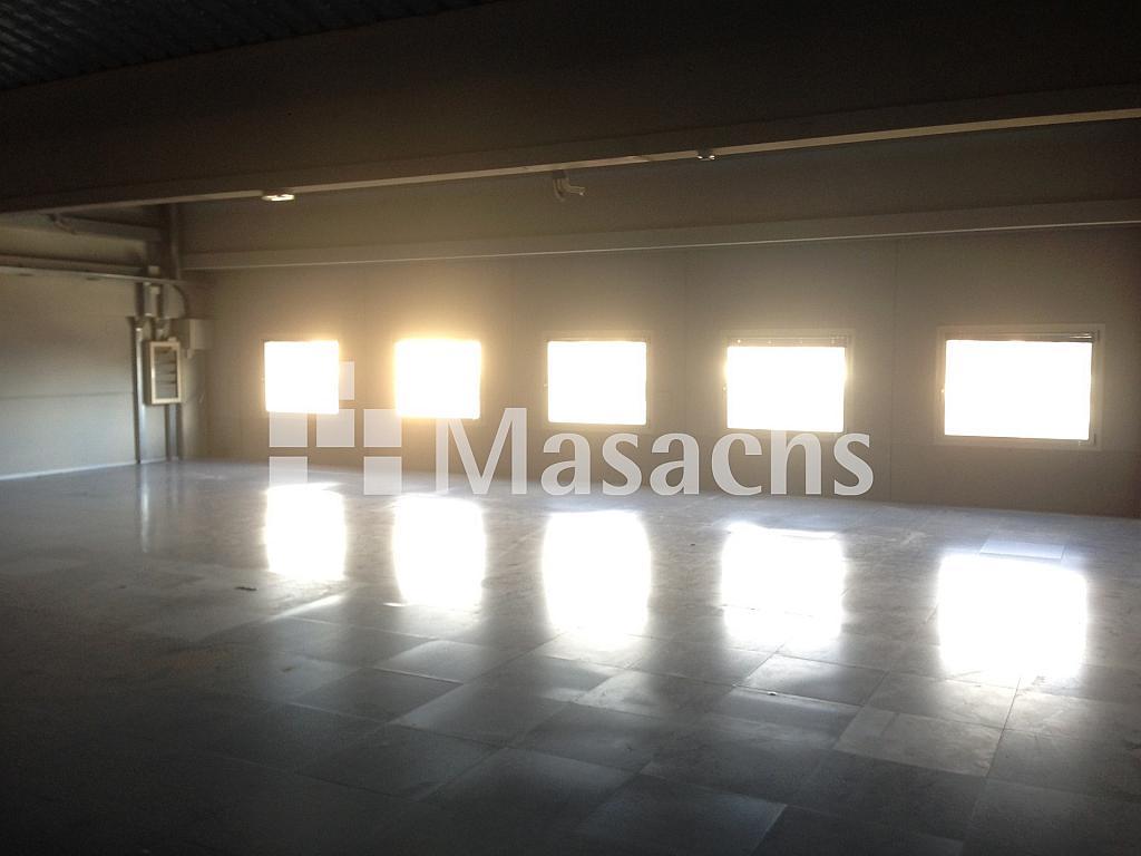 IMG_7588 - Nave industrial en alquiler en Terrassa - 269667041