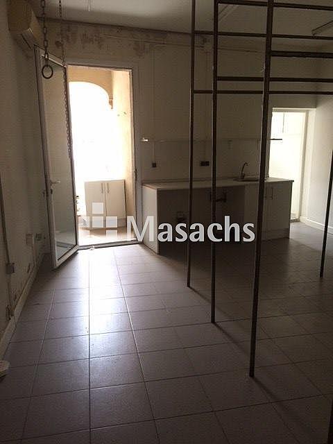 Ref. 7588 almacen - Local en alquiler en Terrassa - 333370156