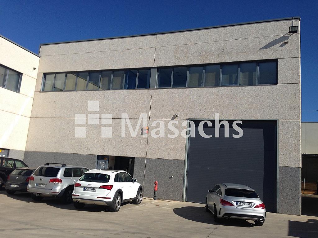 IMG_8292 - Nave industrial en alquiler en Terrassa - 277941988