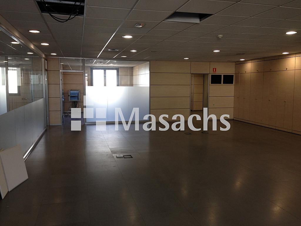 IMG_8269 - Nave industrial en alquiler en Terrassa - 277941991