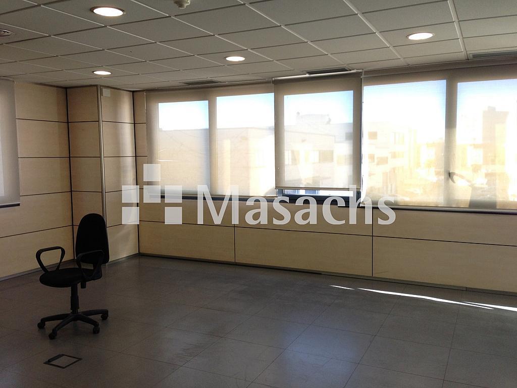 IMG_8270 - Nave industrial en alquiler en Terrassa - 277941994
