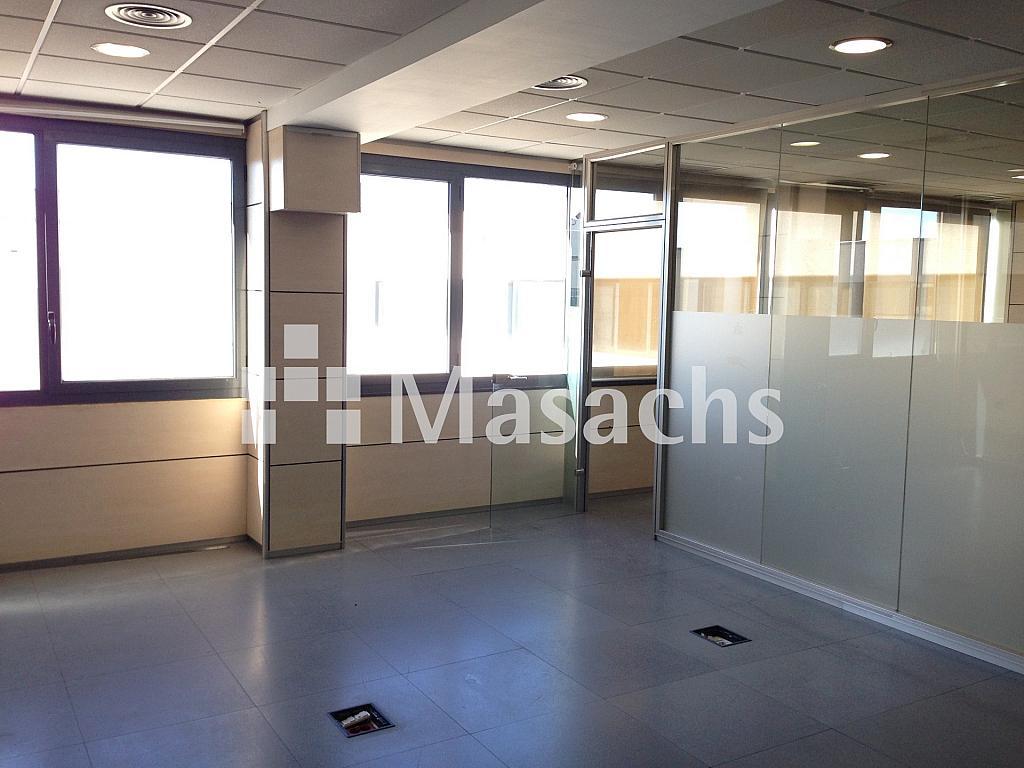 IMG_8271 - Nave industrial en alquiler en Terrassa - 277941997