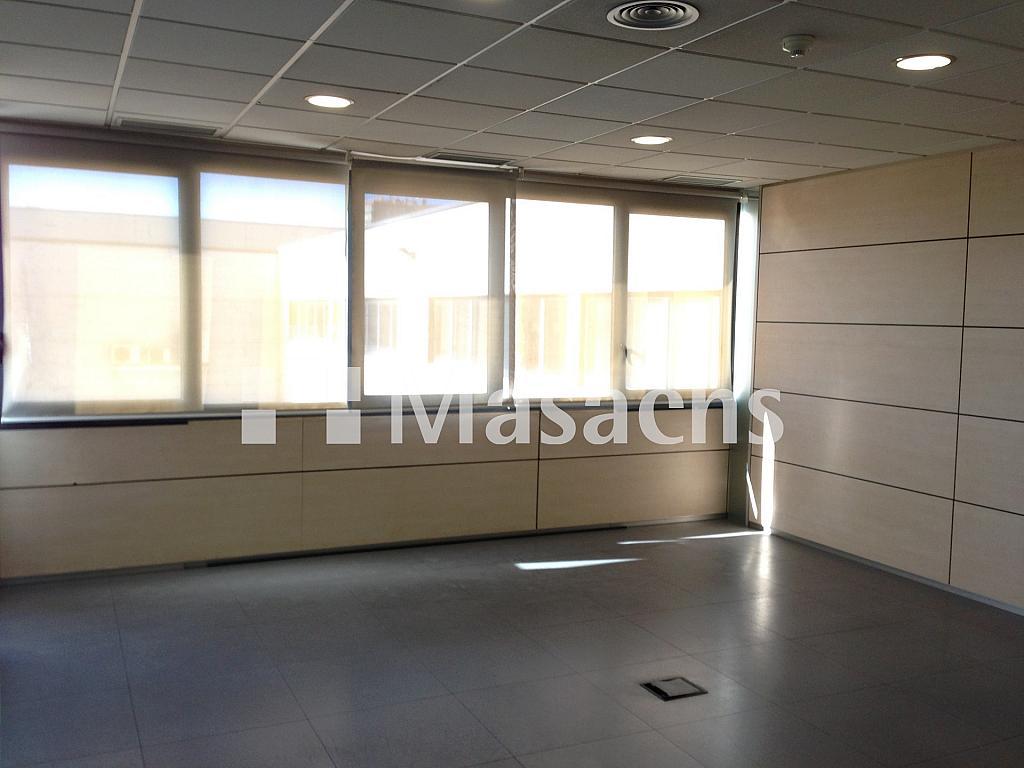 IMG_8272 - Nave industrial en alquiler en Terrassa - 277942000