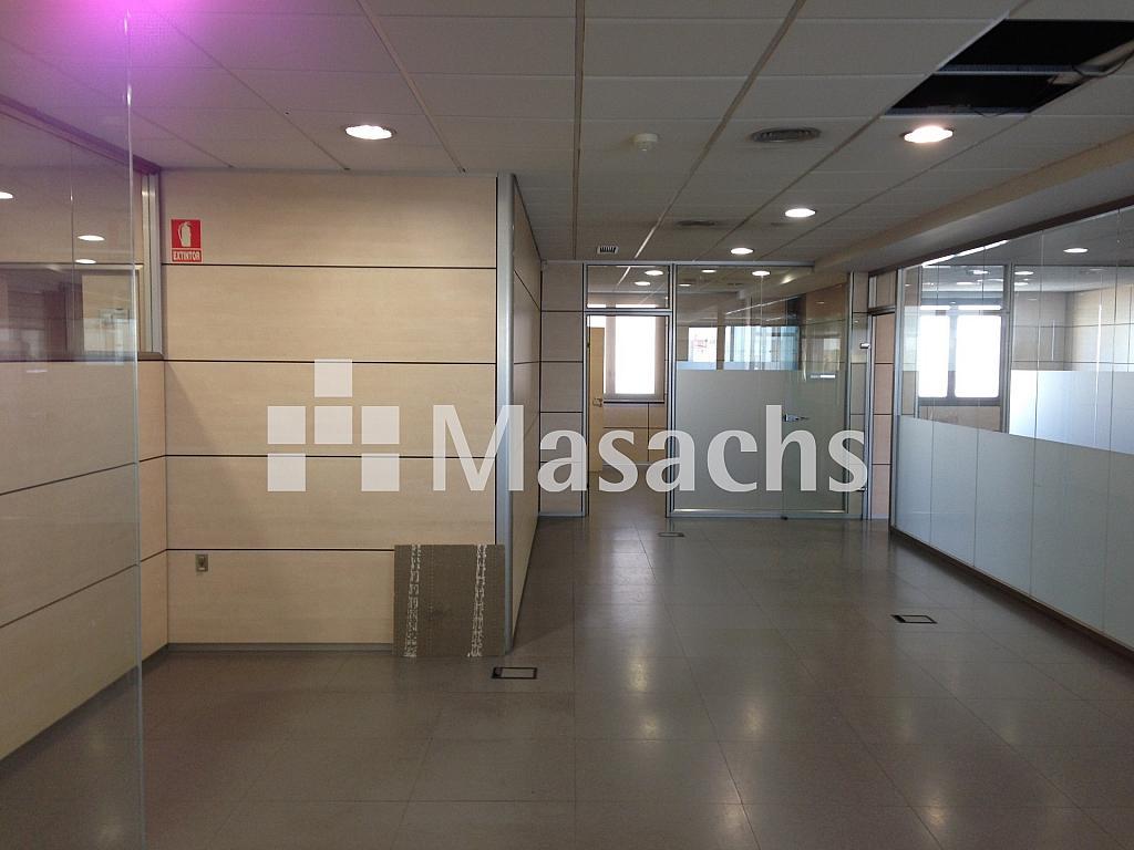 IMG_8273 - Nave industrial en alquiler en Terrassa - 277942003