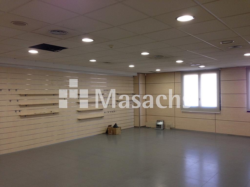IMG_8274 - Nave industrial en alquiler en Terrassa - 277942006