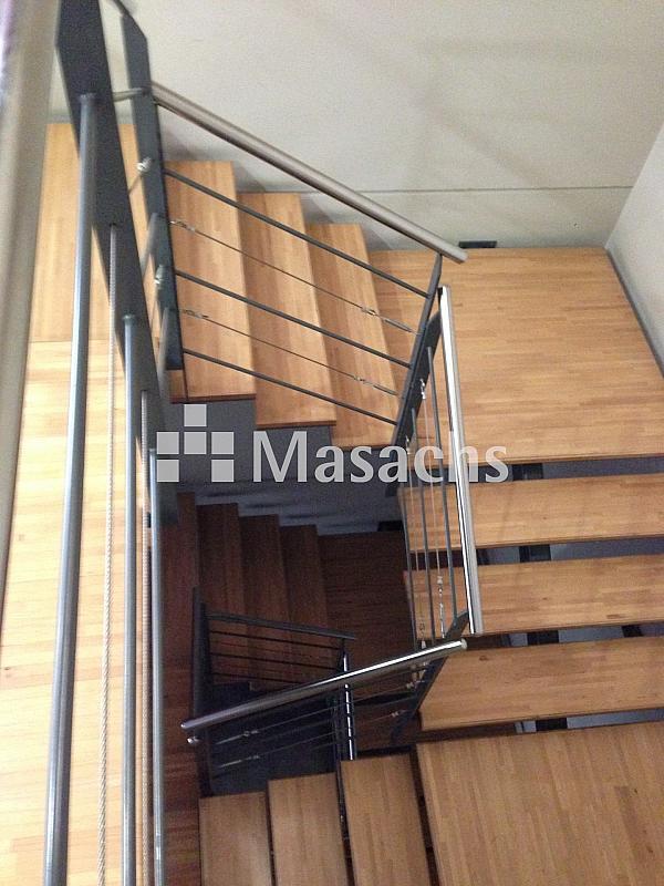IMG_8277 - Nave industrial en alquiler en Terrassa - 277942012