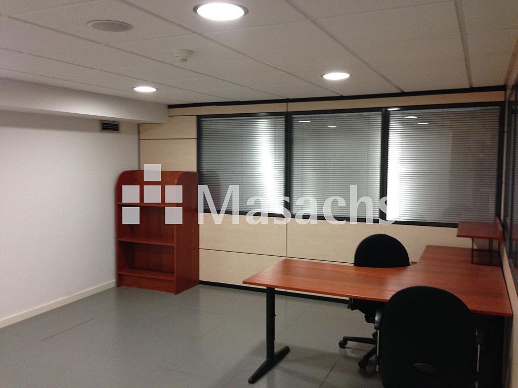 IMG_8280 - Nave industrial en alquiler en Terrassa - 277942021