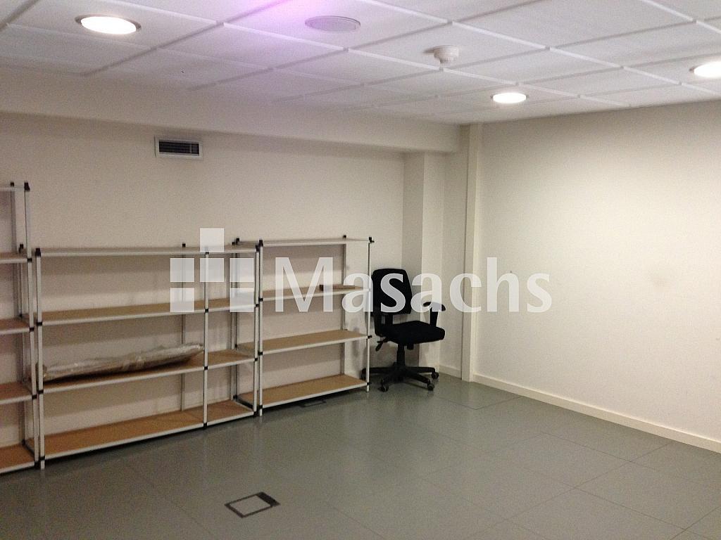 IMG_8281 - Nave industrial en alquiler en Terrassa - 277942024