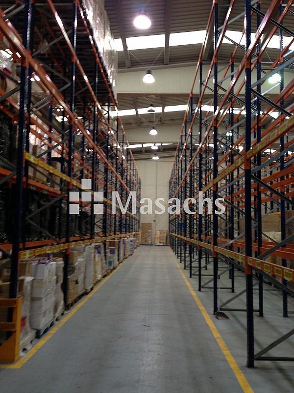 IMG_8284 - Nave industrial en alquiler en Terrassa - 277942030