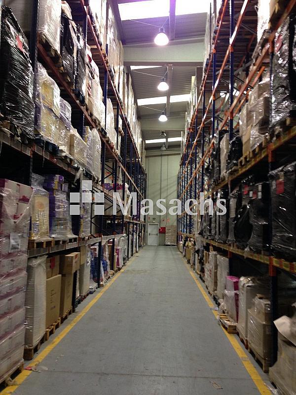 IMG_8285 - Nave industrial en alquiler en Terrassa - 277942033