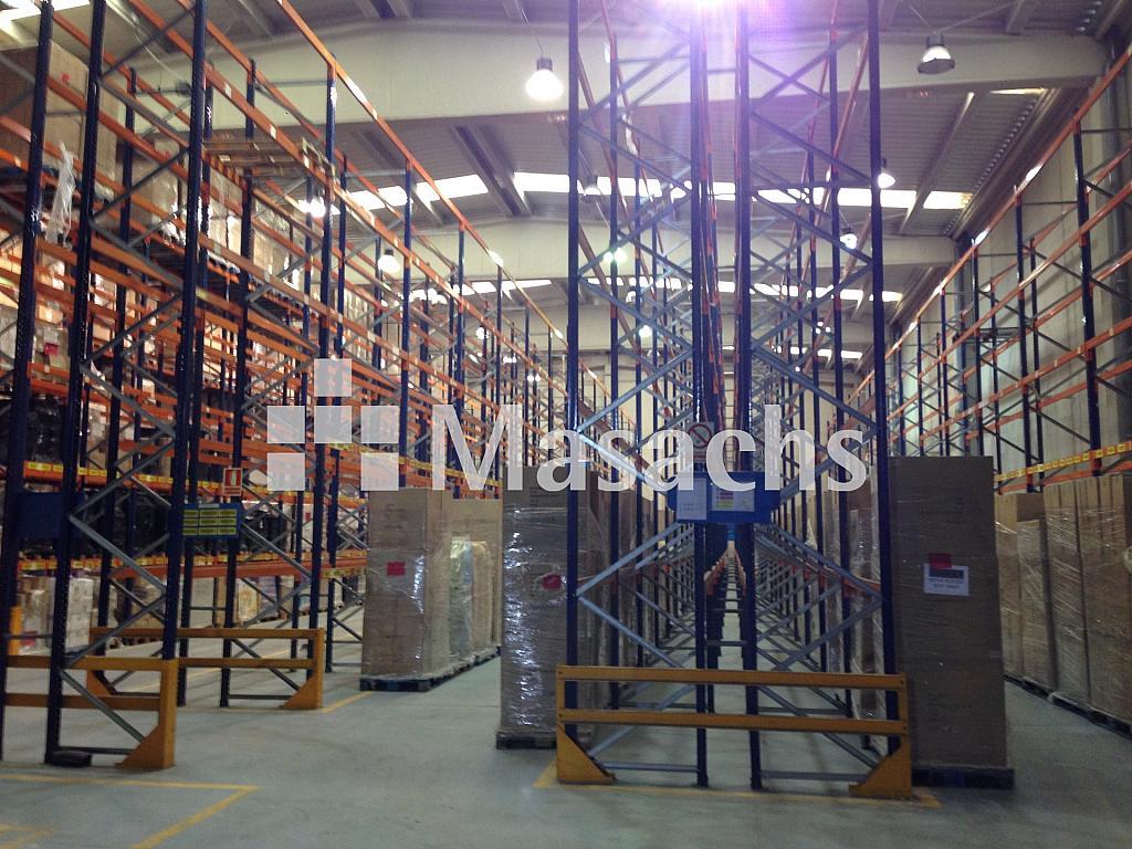 IMG_8286 - Nave industrial en alquiler en Terrassa - 277942036