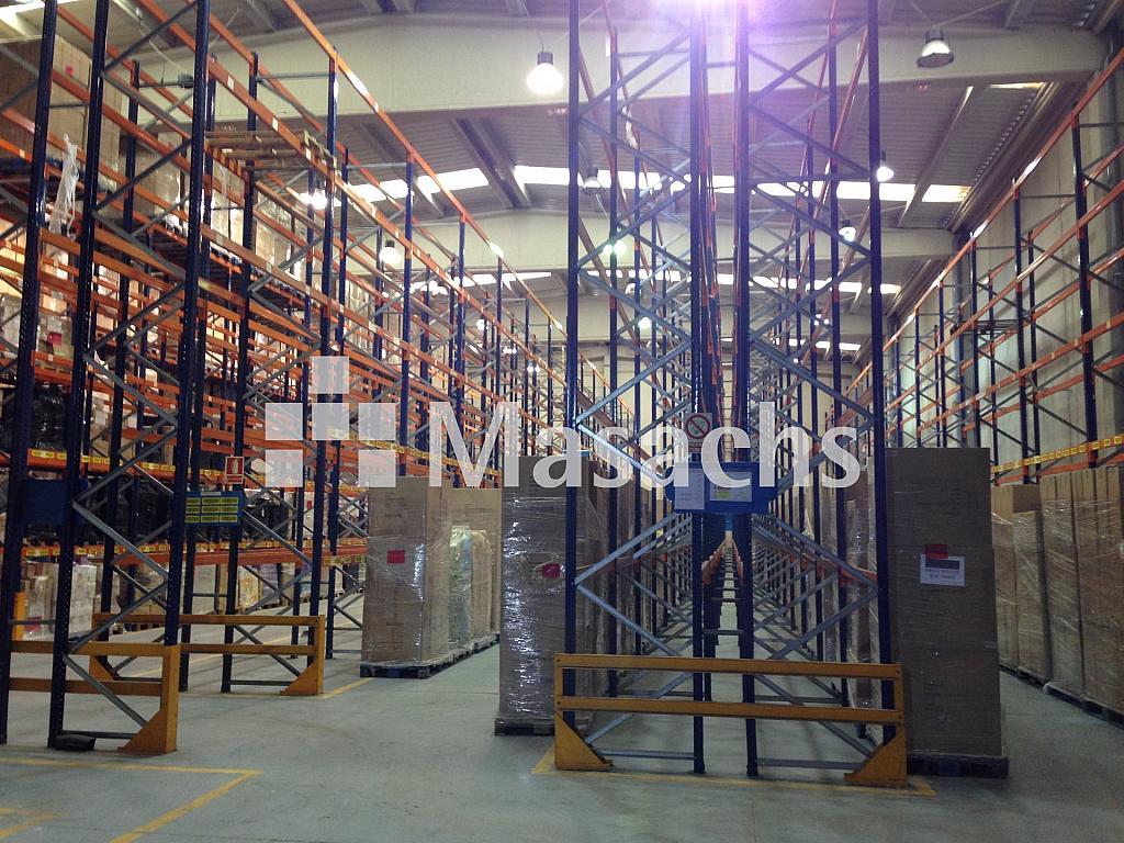 IMG_8287 - Nave industrial en alquiler en Terrassa - 277942039
