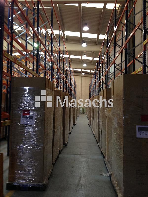 IMG_8288 - Nave industrial en alquiler en Terrassa - 277942042